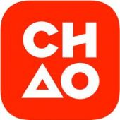 CHAO苹果版