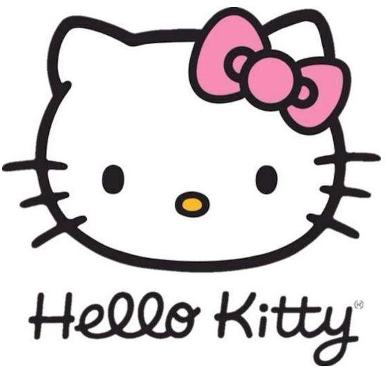 《一起优诺》猛男必玩!Uno Hello Kitty满足你的少女心!