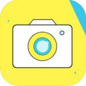 试发型相机苹果版