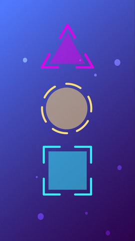 空间球射击安卓版